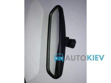 Зеркало салона 00- 8D0857511A AUDI A6 1997-2004