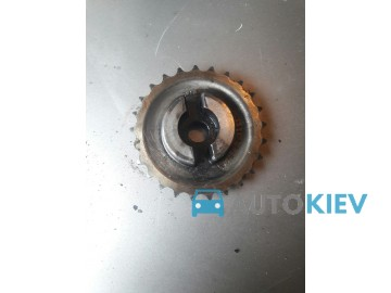 Звезда распредвала 2.5TDS Opel Omega, BMW 5 E39 1997-2004 11312245361